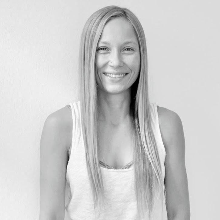 Marta Bylicka - Studio Manager & Teacher Yoga / Pilates (EN/PL)Certifications:• 200H Vinyasa Yoga Certificate• 100H Y4ALL Advanced Yoga Certificate• 50H Y4ALL Pilates Certificate• E-RYT 200• YACEP Teacher