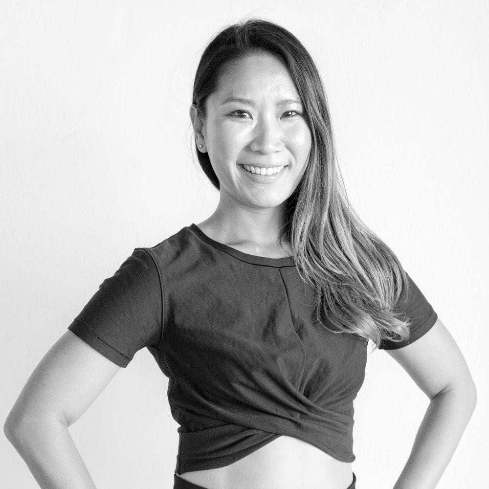 Hyehyun Henna Kim - Teacher YOGA (EN/KO)CERTIFICATIONS:• 200H Y4ALL Yoga Certificate• 100H Y4ALL Advanced Yoga Certificate• E-RYT 200