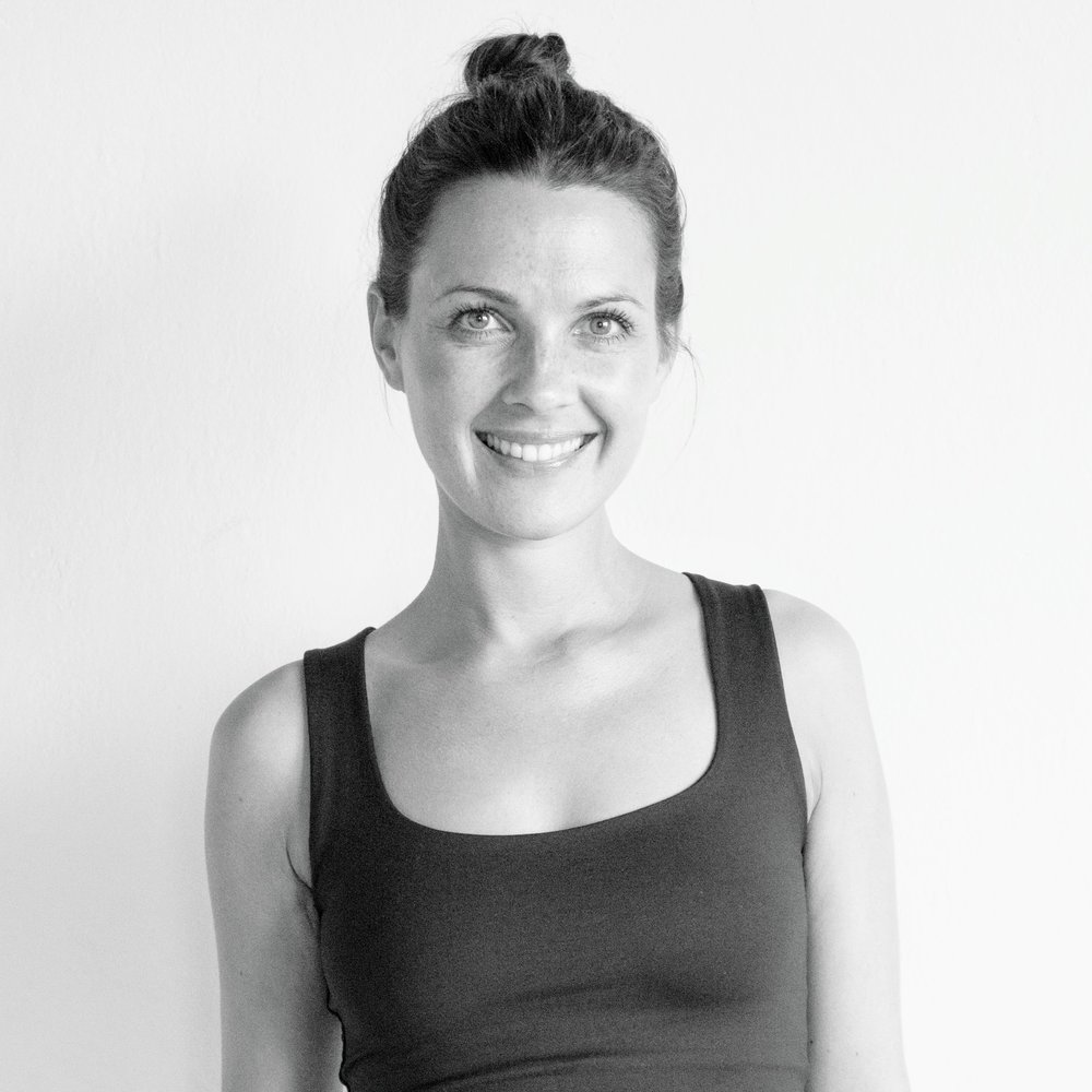 Marina Wolf - Teacher YOGA (EN/DE)CERTIFICATIONS:• 200H Y4ALL Yoga Certificate• 100H Y4ALL Advanced Yoga Certificate• E-RYT 200