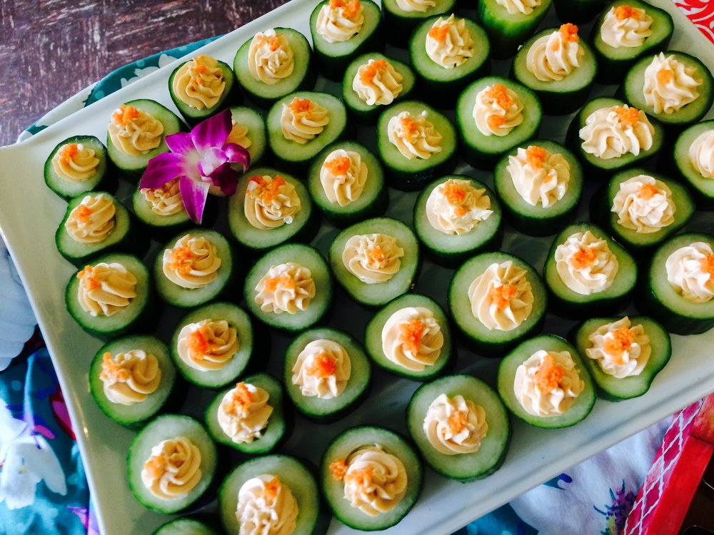 cucumber-bites.jpg