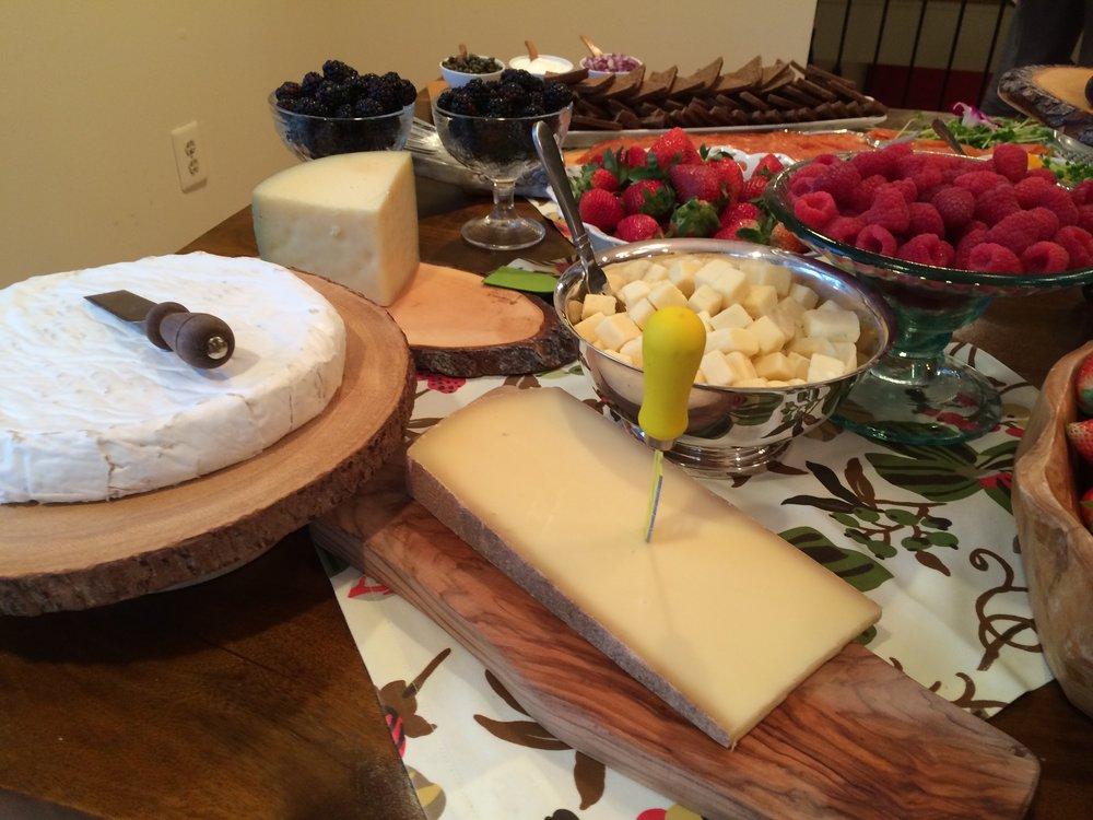 cheese-platters.jpg