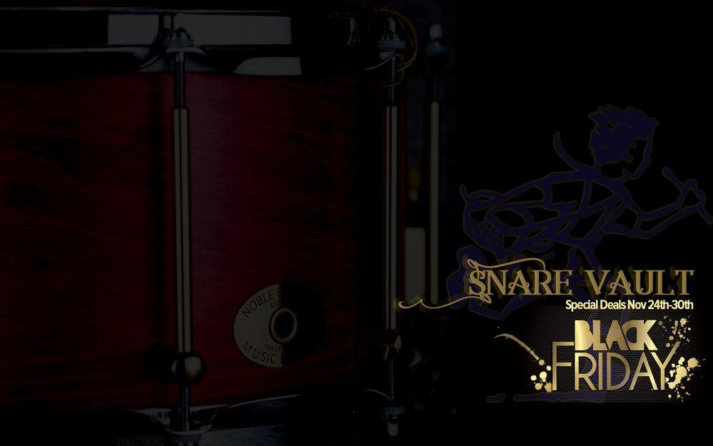 BF-SNARE-VAULT.jpg