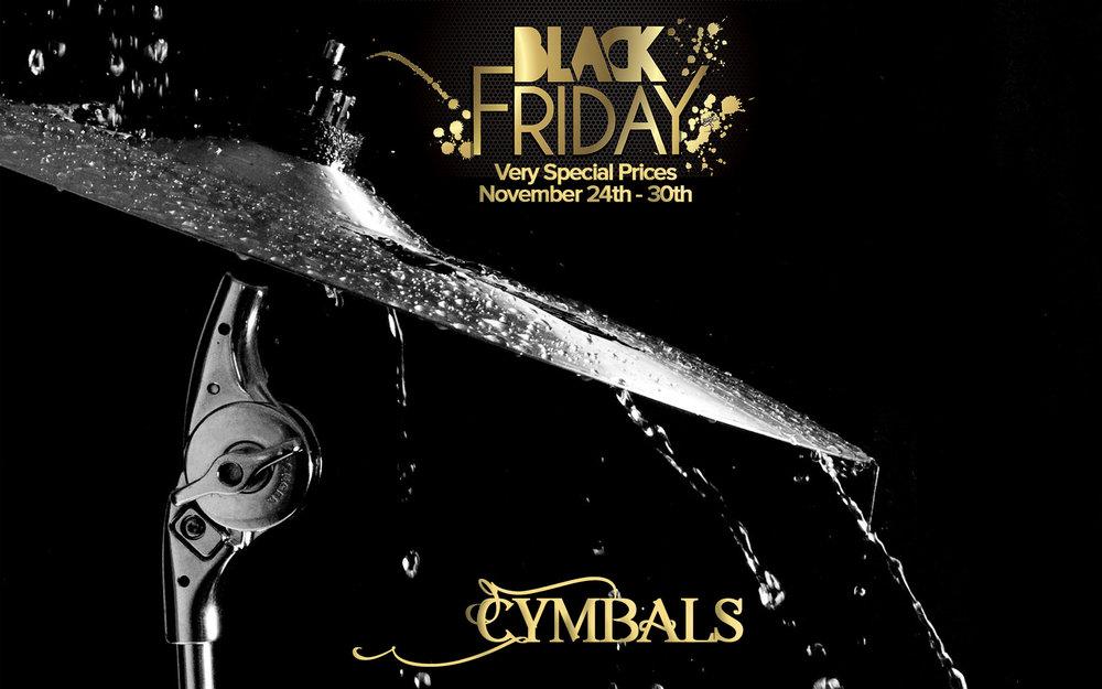 BLACK-FRIDAY-CYMBALS.jpg