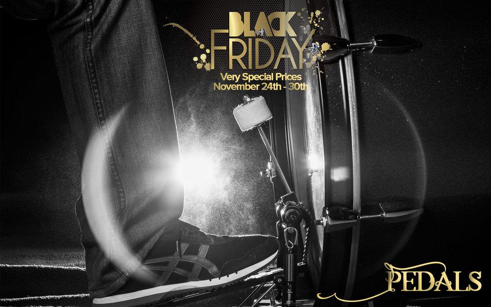 BLACK-FRIDAY-PEDALS.jpg