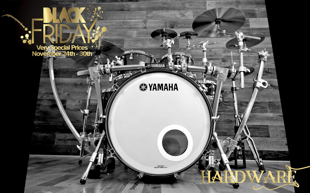 BLACK-FRIDAY-HARDWARE.jpg