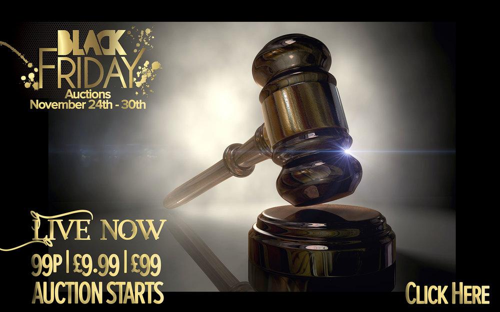 BLACK-FRIDAY-AUCTIONS.jpg