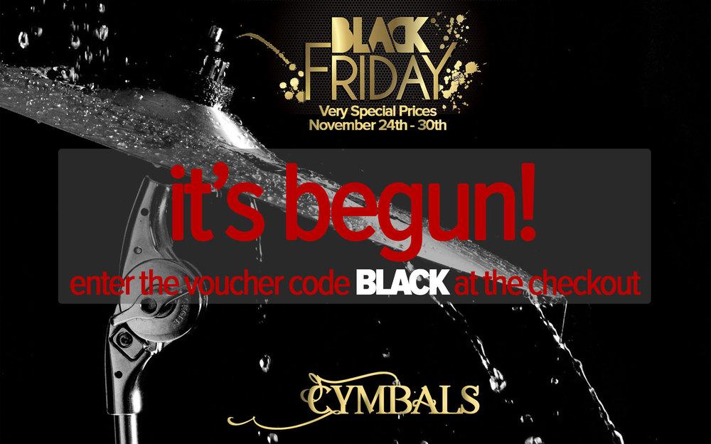 BLACK-FRIDAY-CYMBALS2.jpg