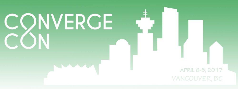 Converge Con Banner.jpg