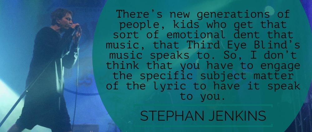 SJ Quote - Lyrics.jpg