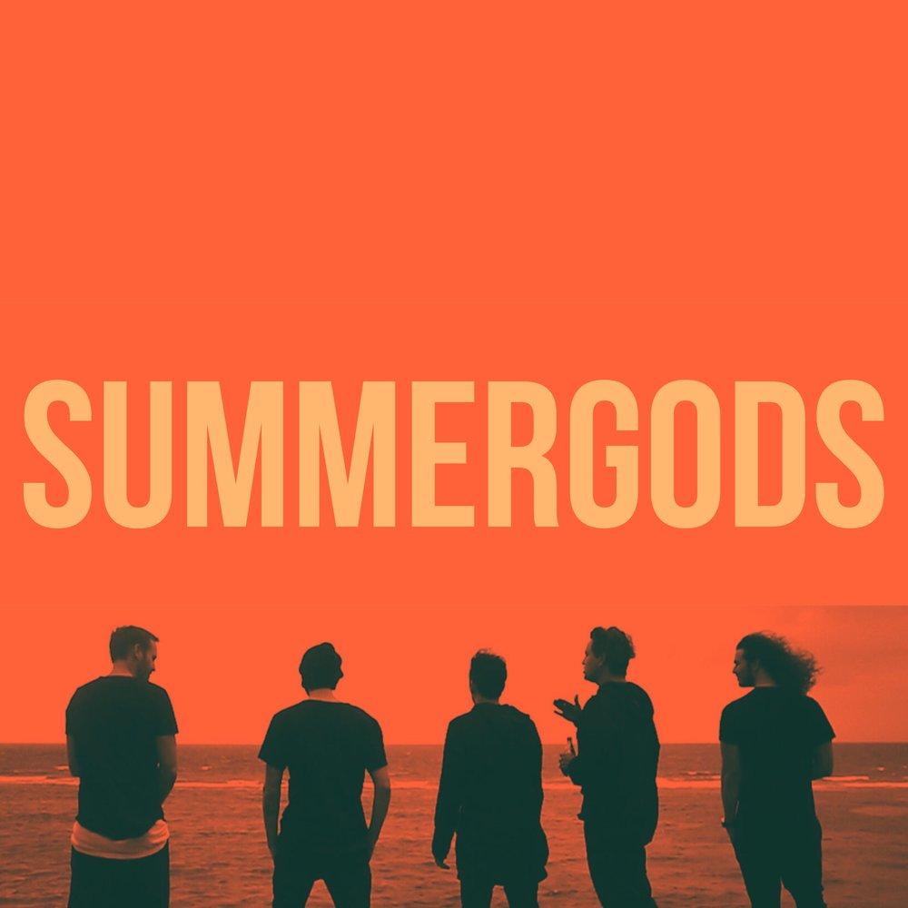 Summer Gods Vinyl.JPG