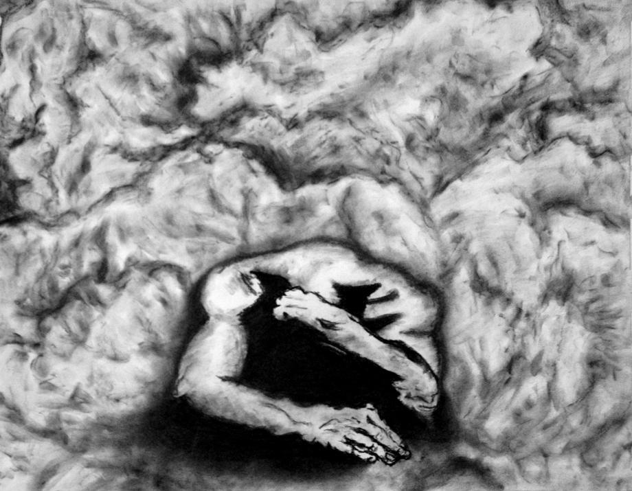 Artist: Matea Friedel