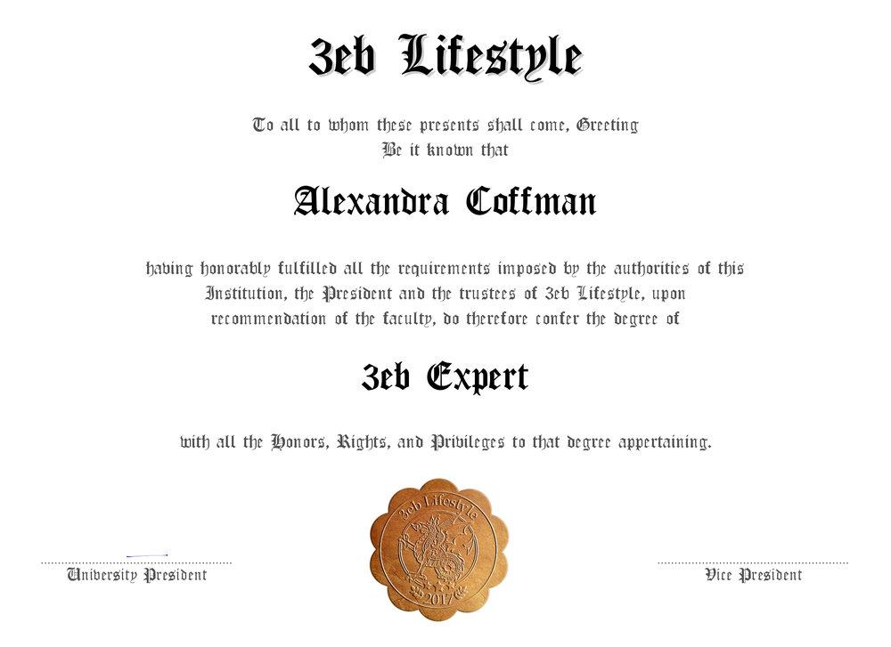 Alexandra Coffman.jpg