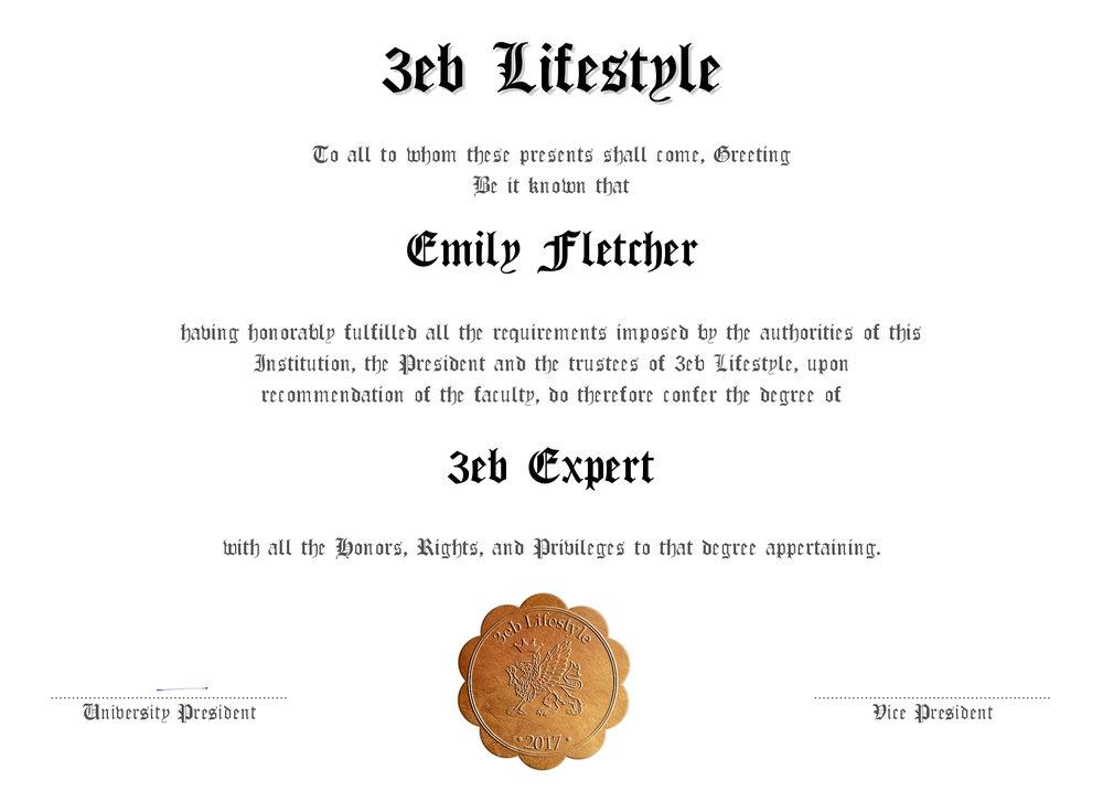 Emily Fletcher.jpg