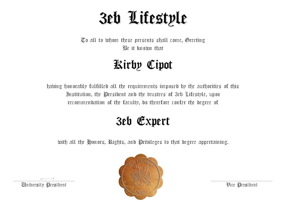 Kirby Cipot.jpg