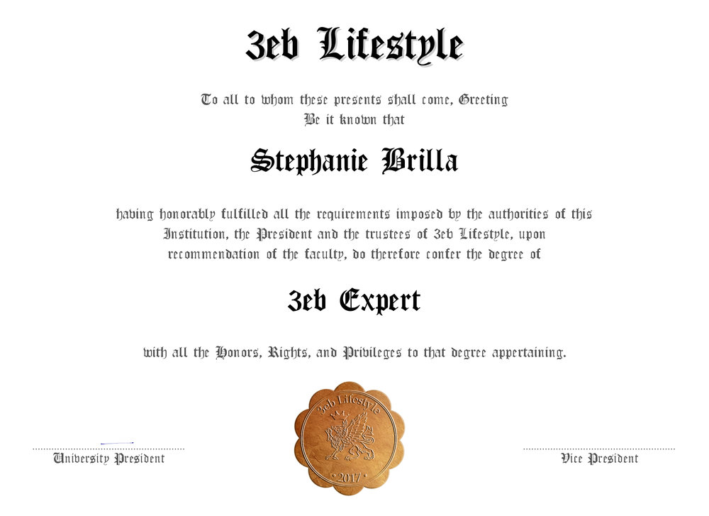 Stephanie Brilla.jpg