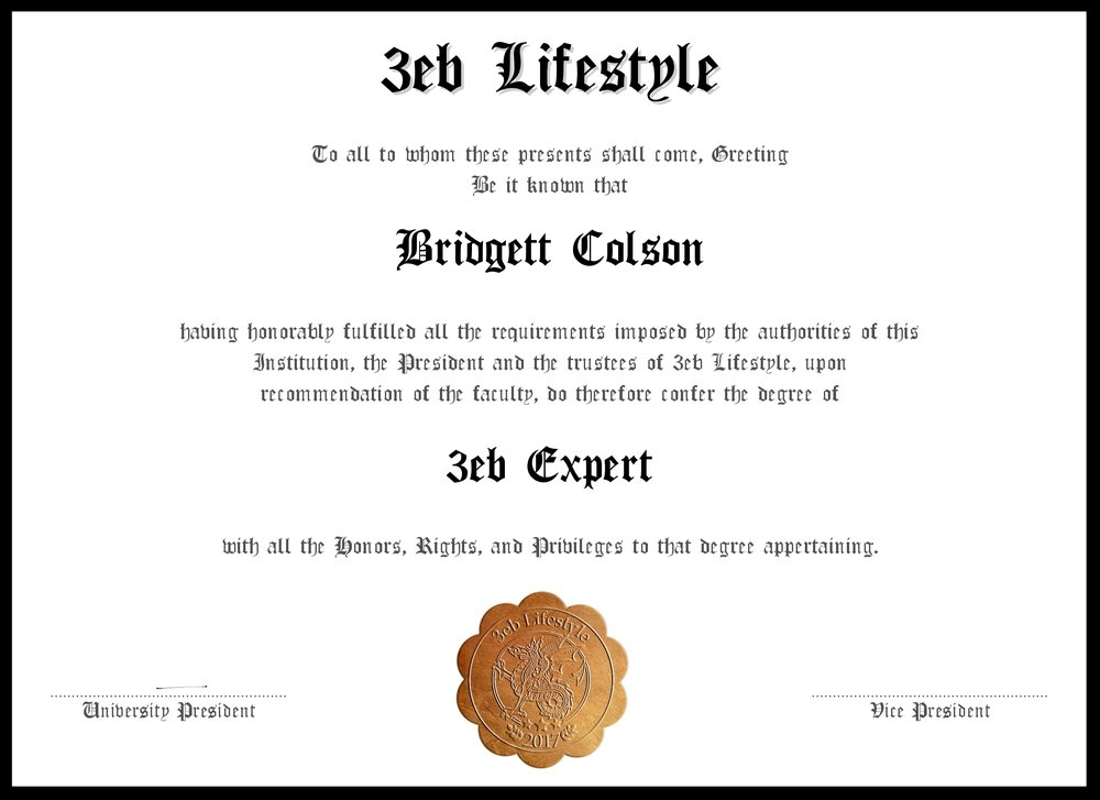 Bridgett Colson.jpg