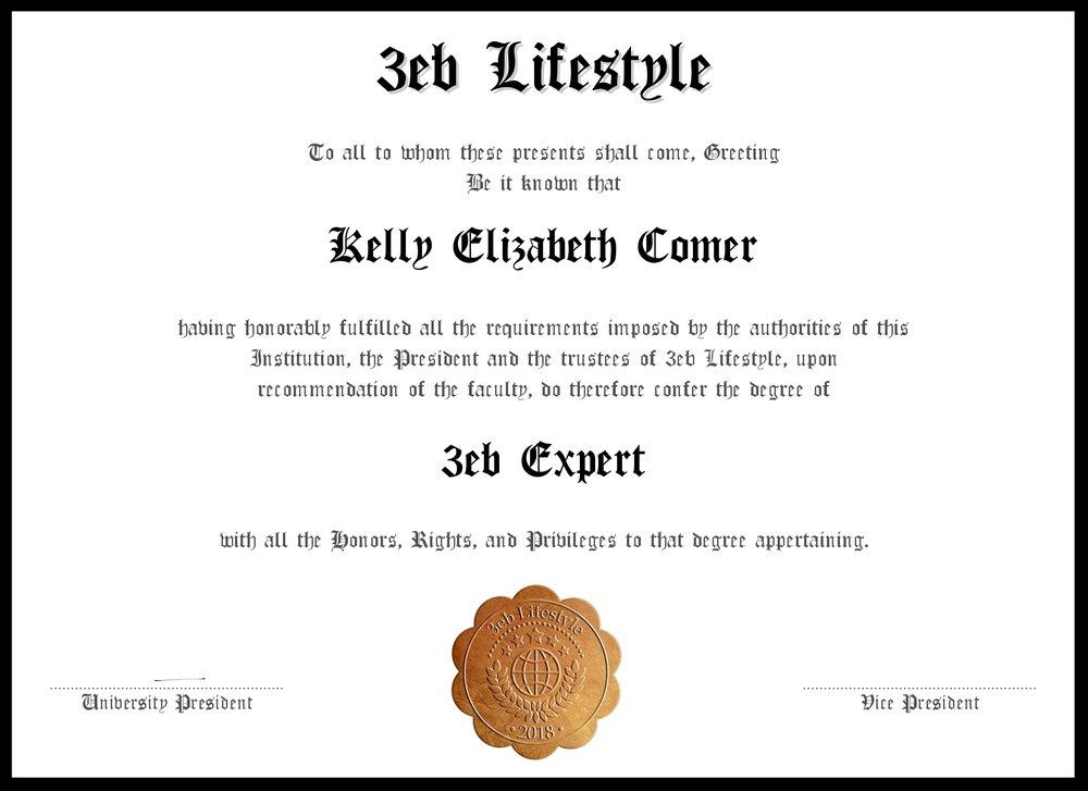 Kelly Elizabeth Comer .jpg
