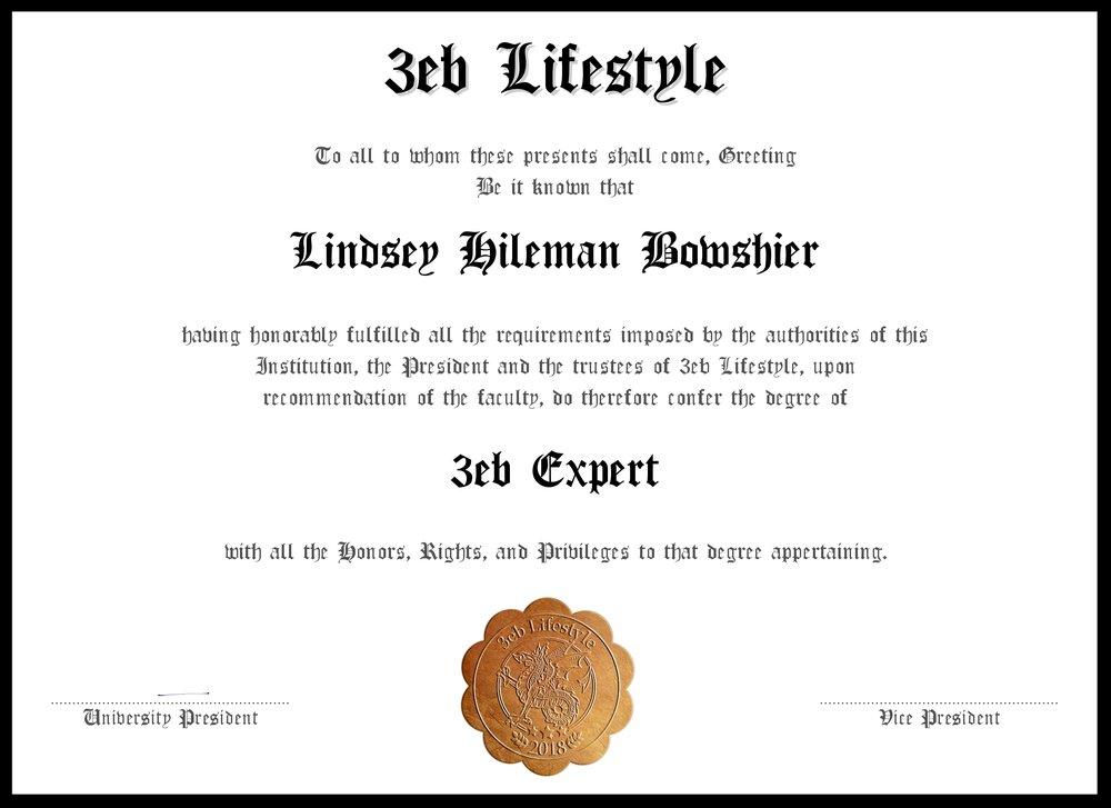 Lindsey Hileman Bowshier.jpg
