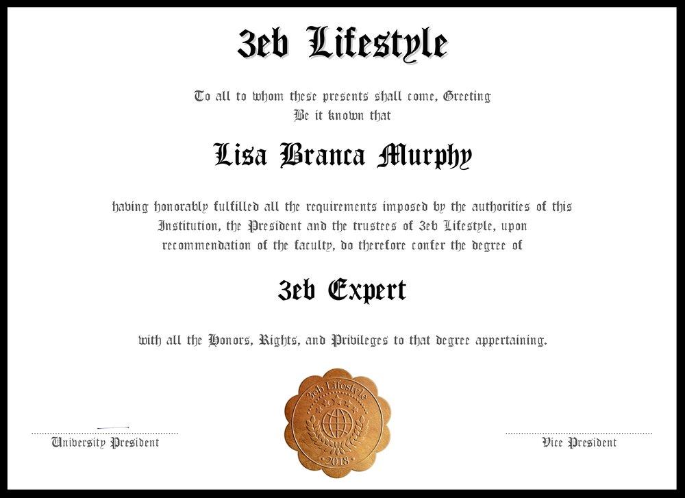 Lisa Branca Murphy.jpg