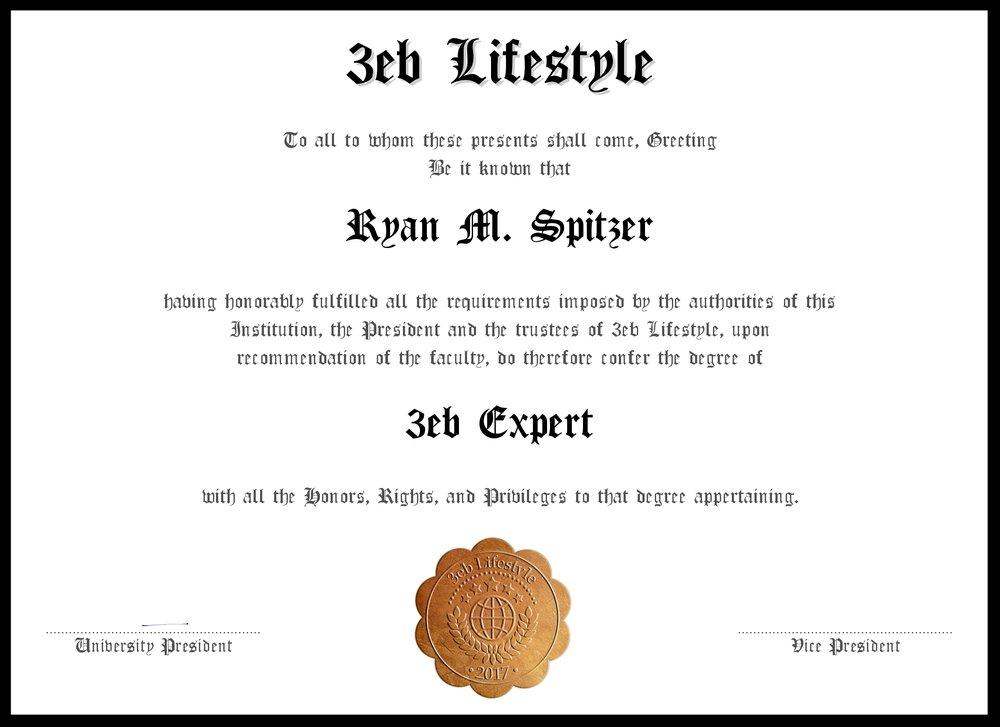 Ryan M. Spitzer.jpg