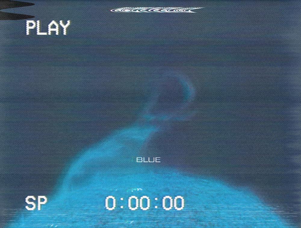 Blue VHS.jpg