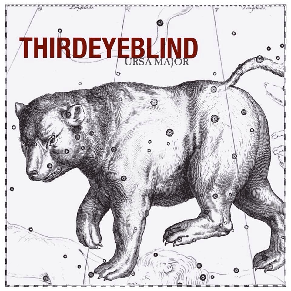 THIRD_EYE_BLIND_BONFIRE-486486.jpg