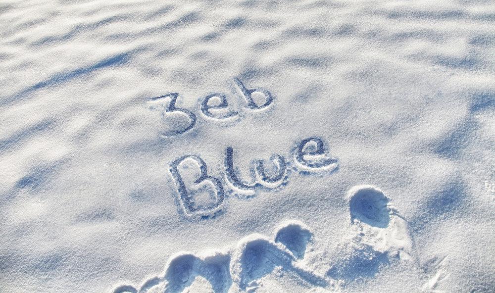 3eb Blue.jpg