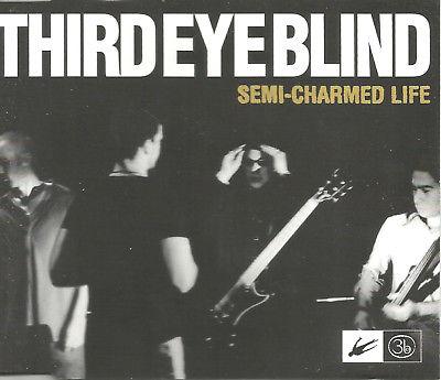THIRD-EYE-BLIND-Semi-Charmed-Life-3TRX-UNRELEASED.jpg