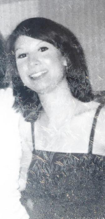 Courtsey Ali Kery-Hanewicz