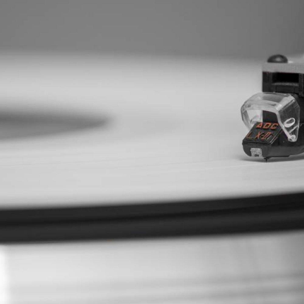 Dopamine-Vinyls-3.jpg