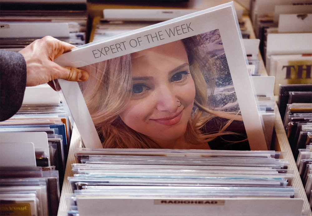 Angela Expert.jpg