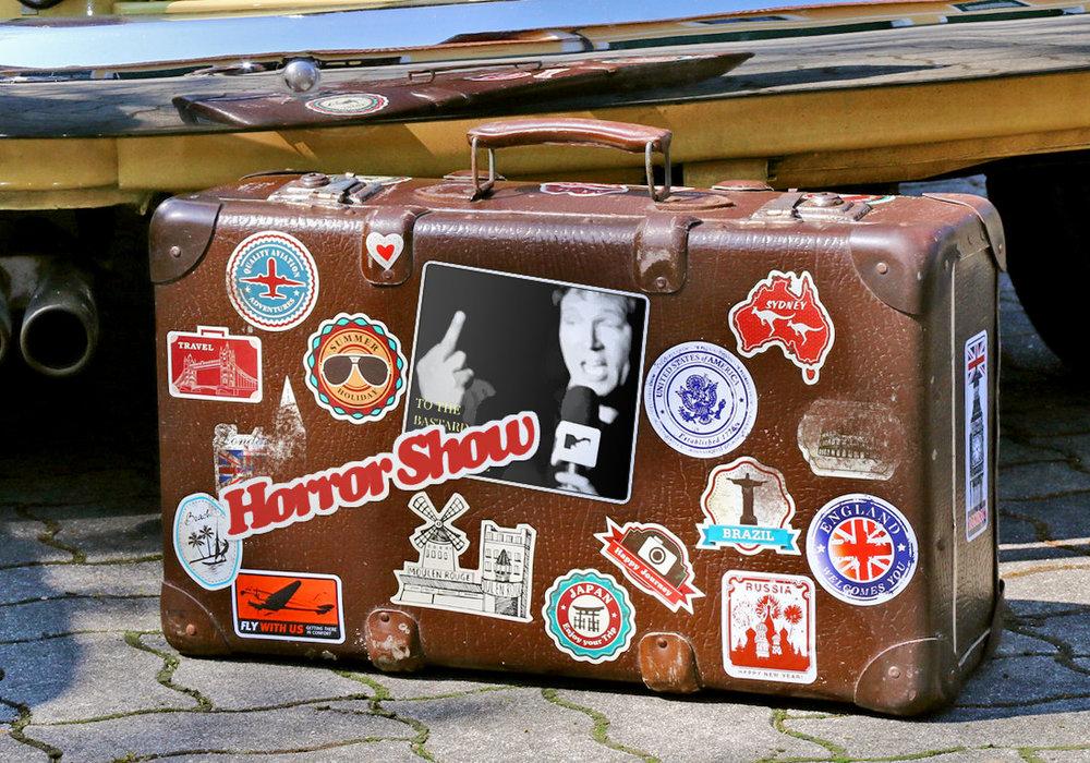 Horror Show Suitcase.jpg