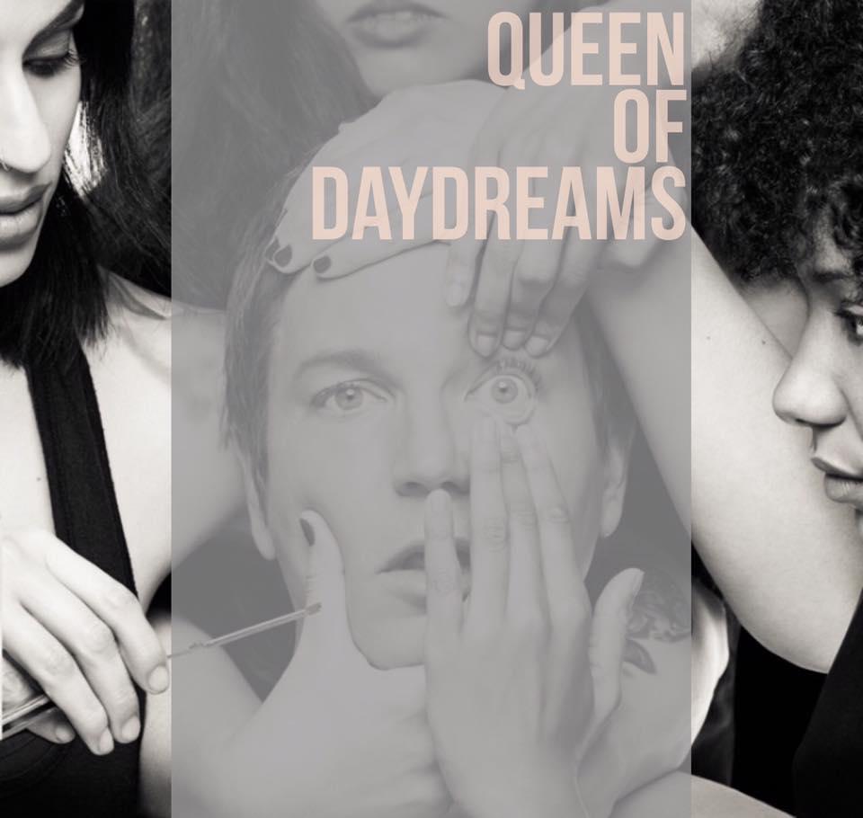 Queen+of+Daydreams.jpeg