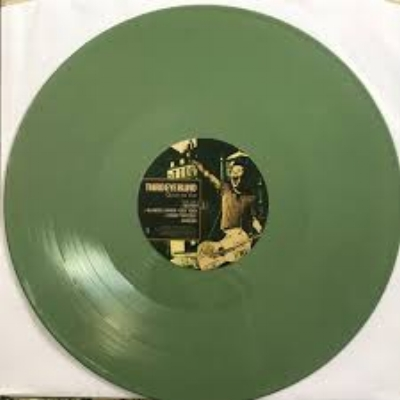 OOTV Vinyl.jpg