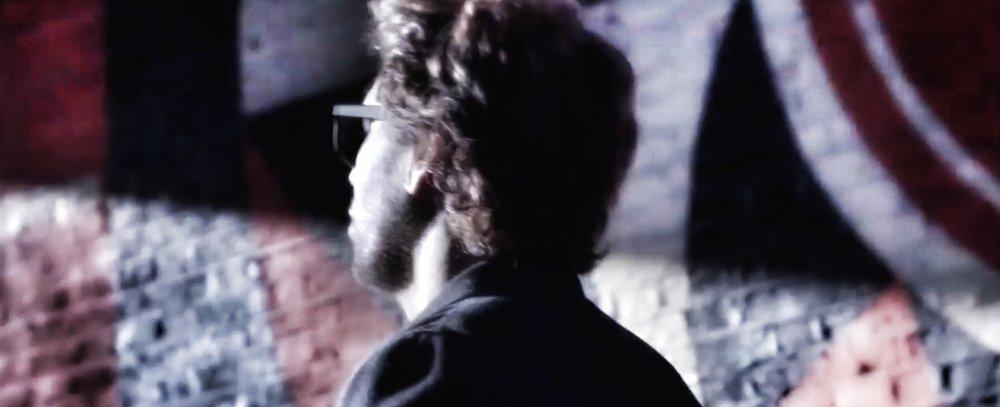 Company of Strangers, Third Eye Blind