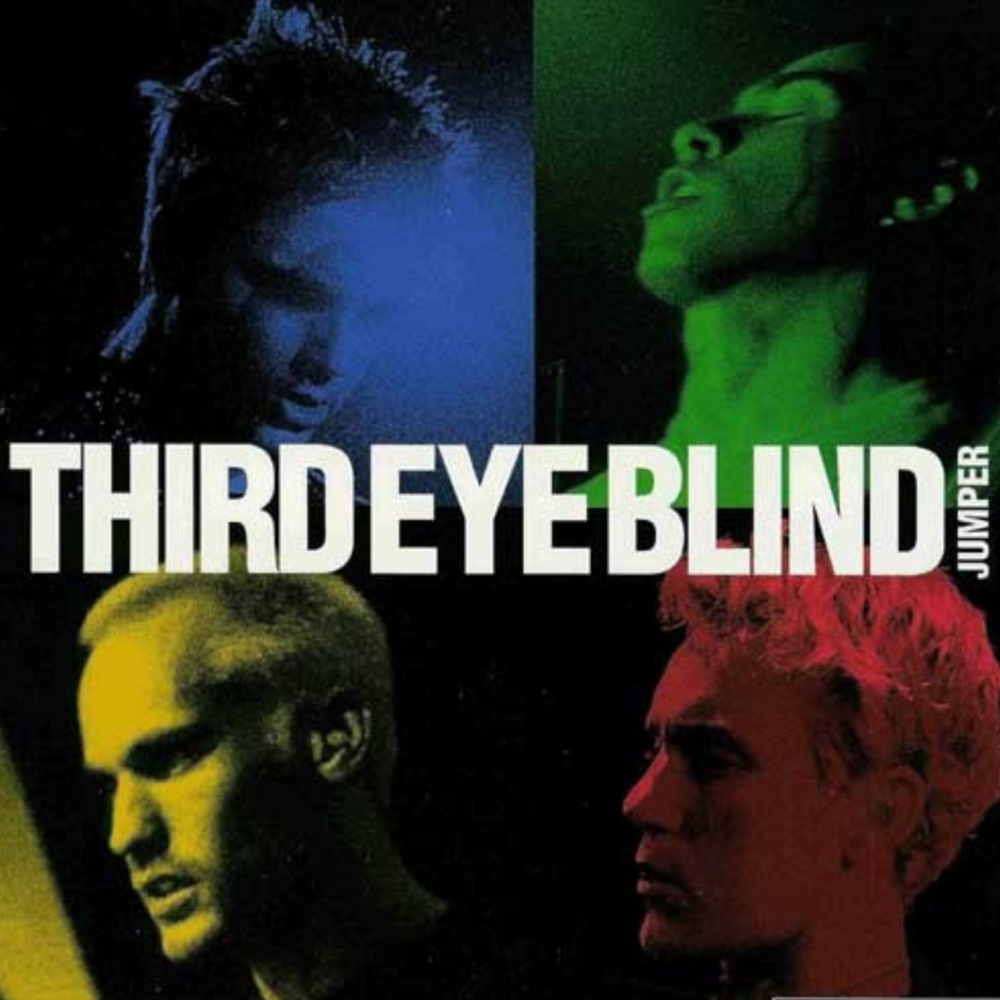 Third Eye Blind Album Art-3.png
