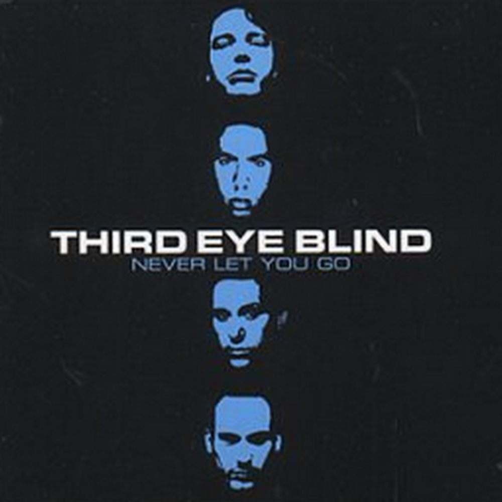 Third+Eye+Blind+Album+Never+Let+You+Go.png