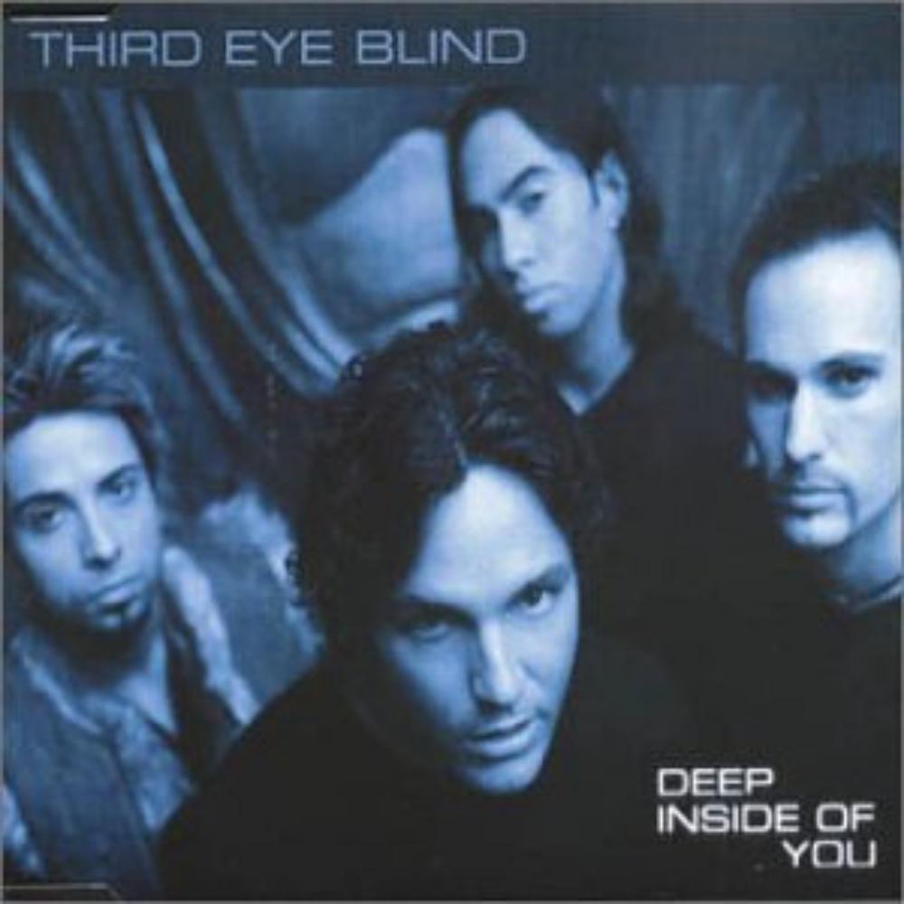 Third+Eye+Blind+Album+Art-3.png