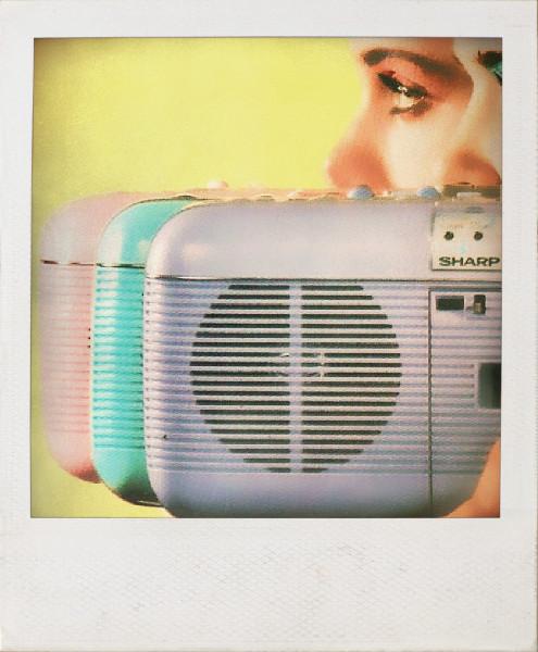 Sharp Radio.jpg