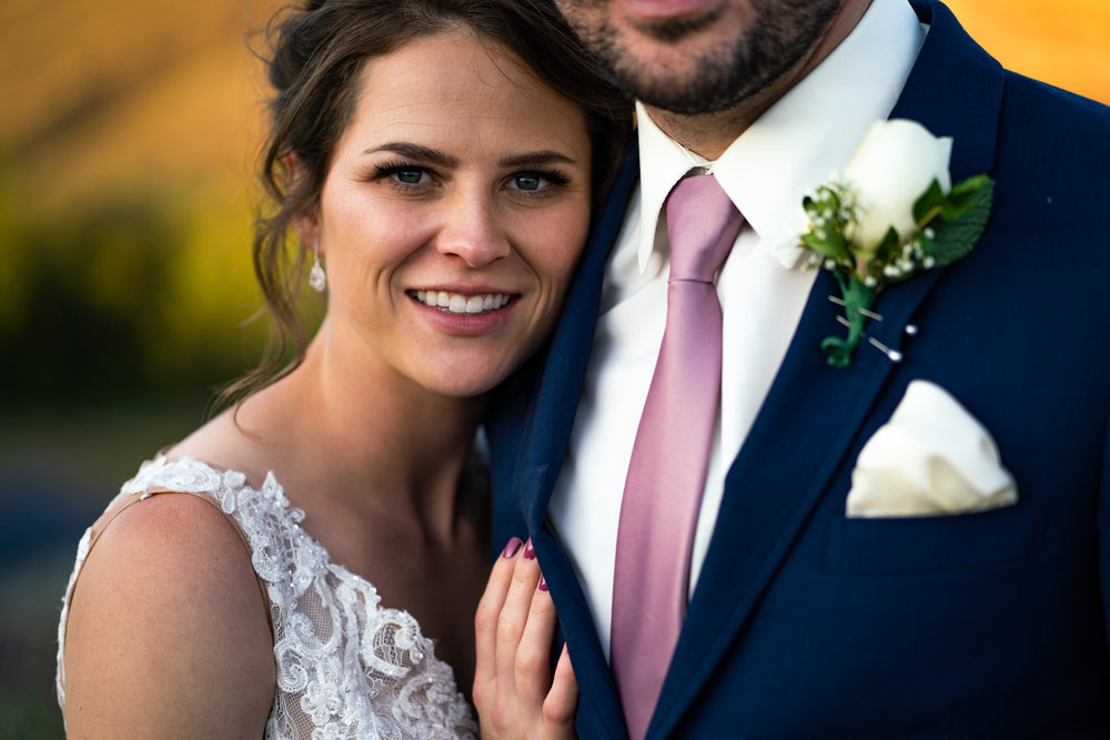 Wedding-24.jpg