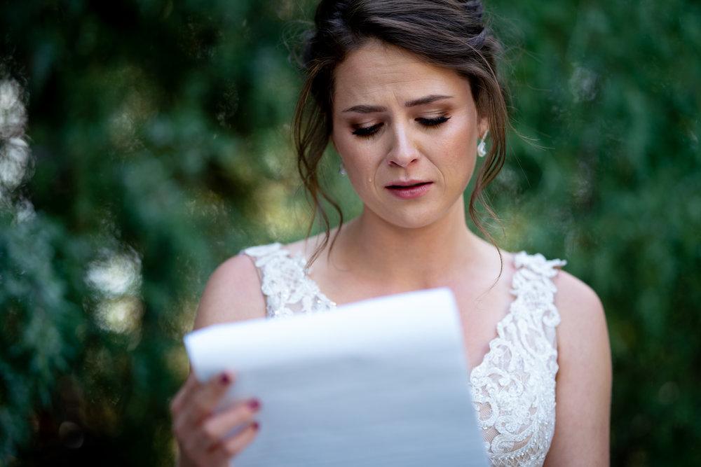 Wedding2-01.jpg