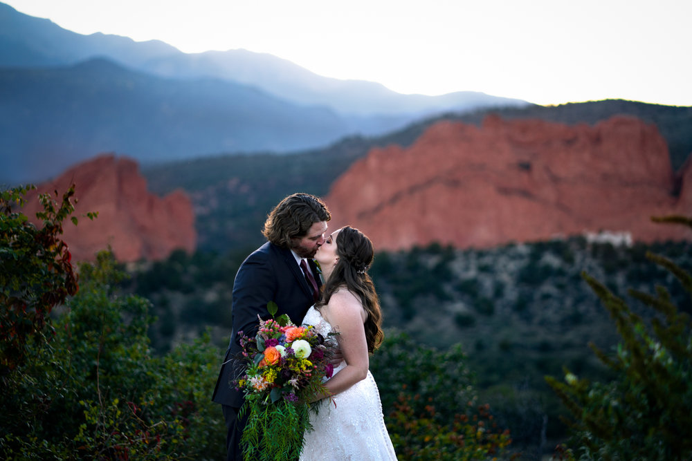 Wedding-46-2.JPG