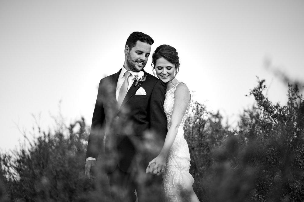 Ellis_Ranch_Wedding-26.JPG