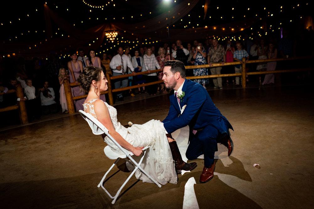 Ellis_Ranch_Wedding-42.JPG