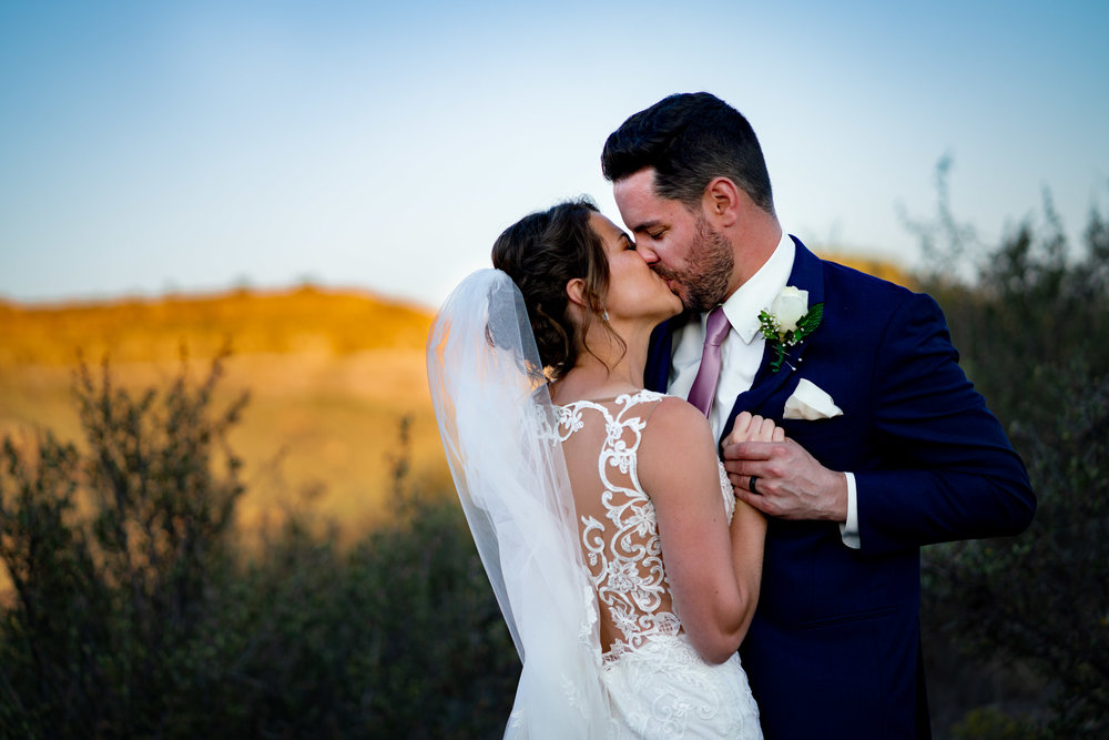 Ellis_Ranch_Wedding-42-2.JPG