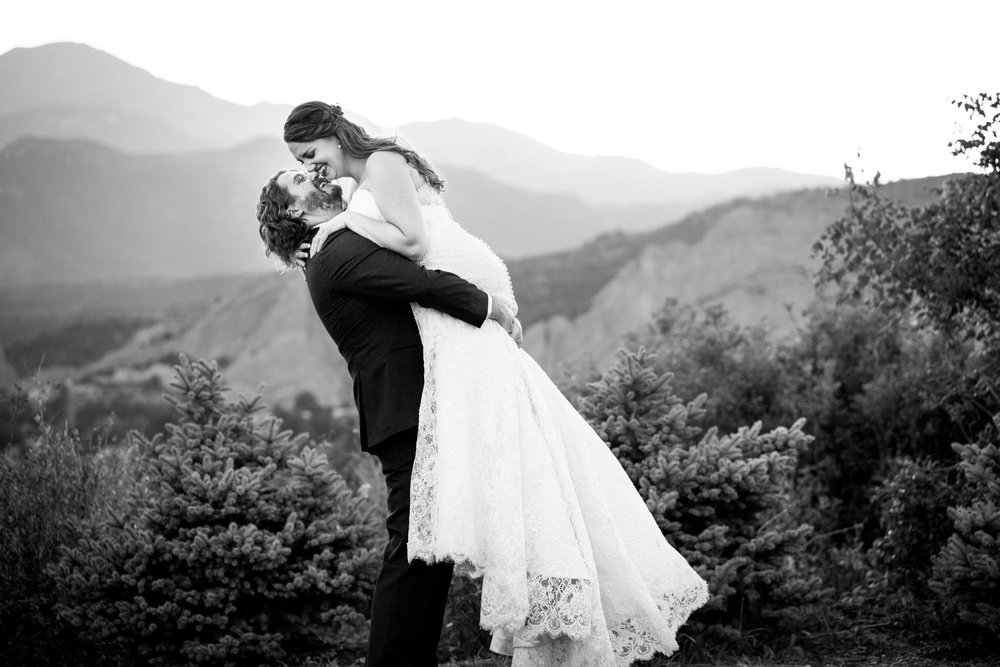 ColoradoSpringsWedding_002-2.jpg