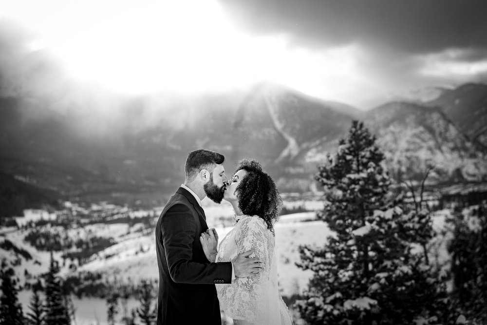 Ashton_Andy_Sapphire_Point_Elopement-138-2.JPG