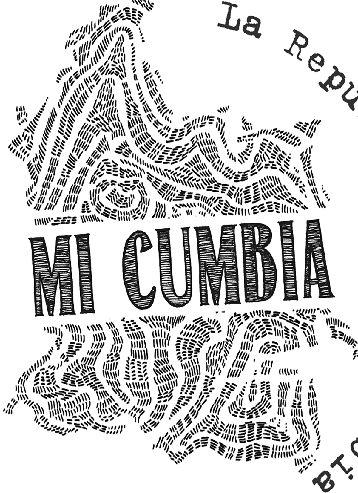 MI CUMBIA⎰Boutique Nail Spa