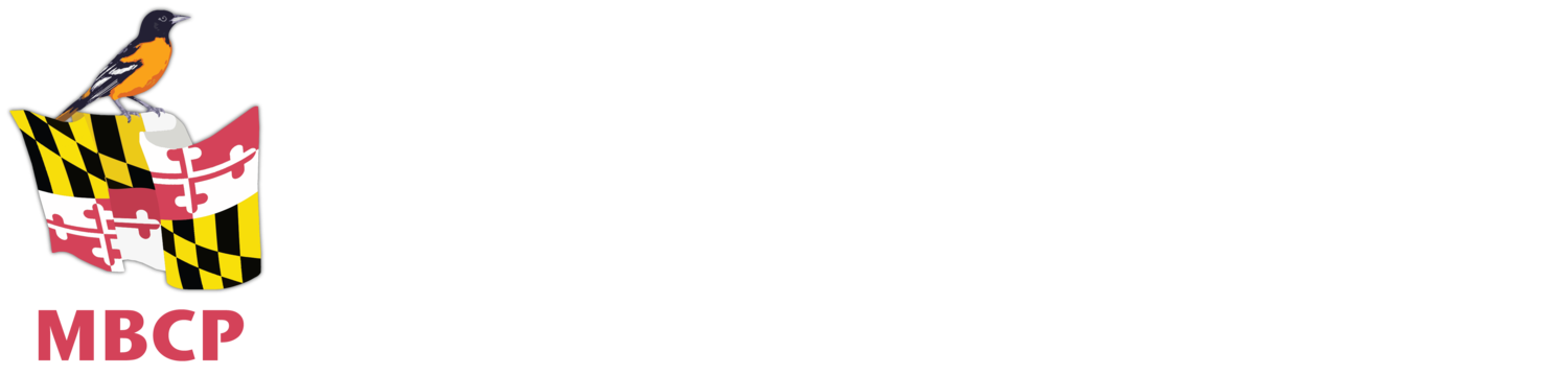 Maryland Bird Conservation Partnership