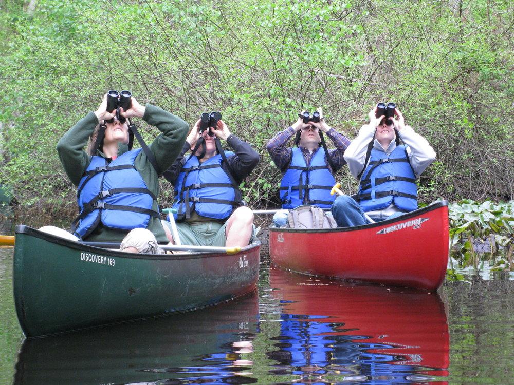 canoe binocs.jpg